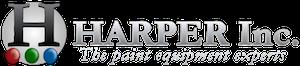 Harper Inc.