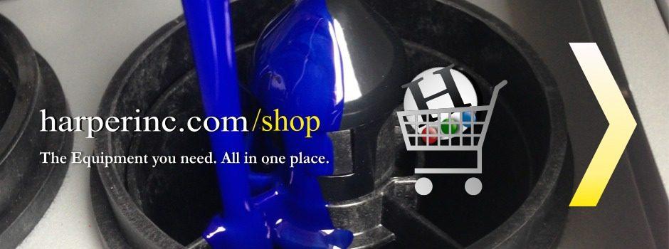 shop slider